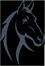 Equiville Horsemanship Icon